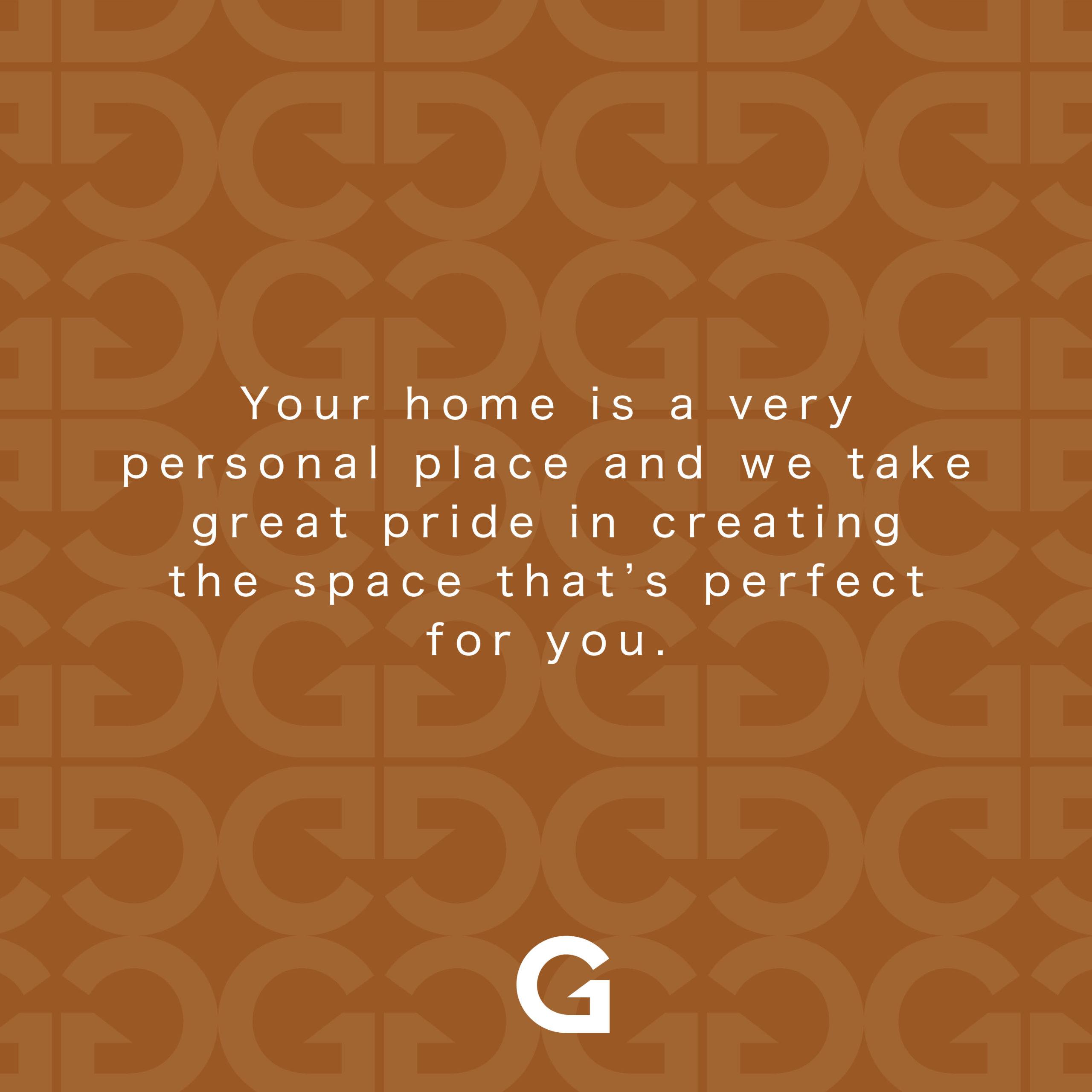 Home Builder Logo Design